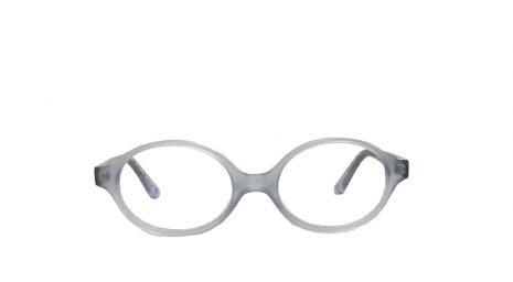 Gafas flexibles para bebé
